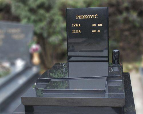Perkovic4