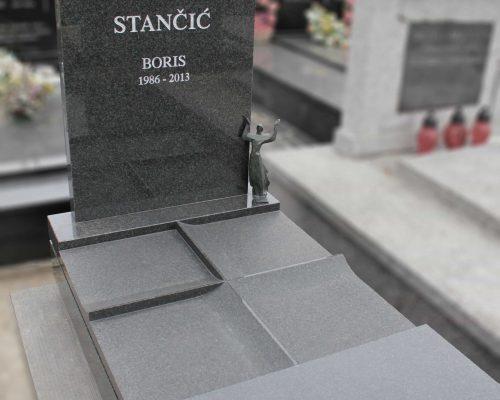 Stancic4-min